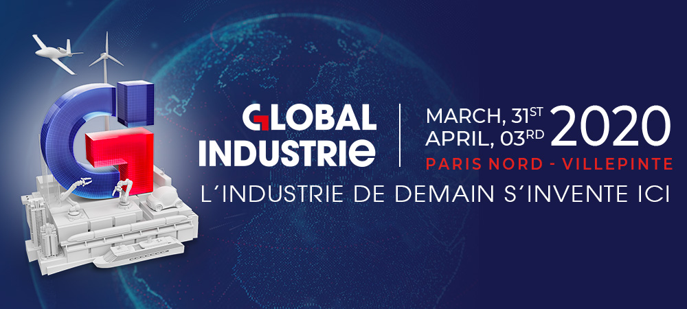 Industrie 2020