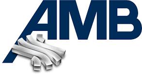 AMB2020