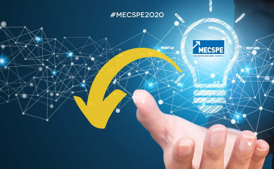 MECSPE2020